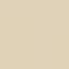 цвет ламинации